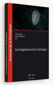 technique_imaginaire